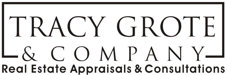 Tracy Grote & Company - Austin Texas Appraisers